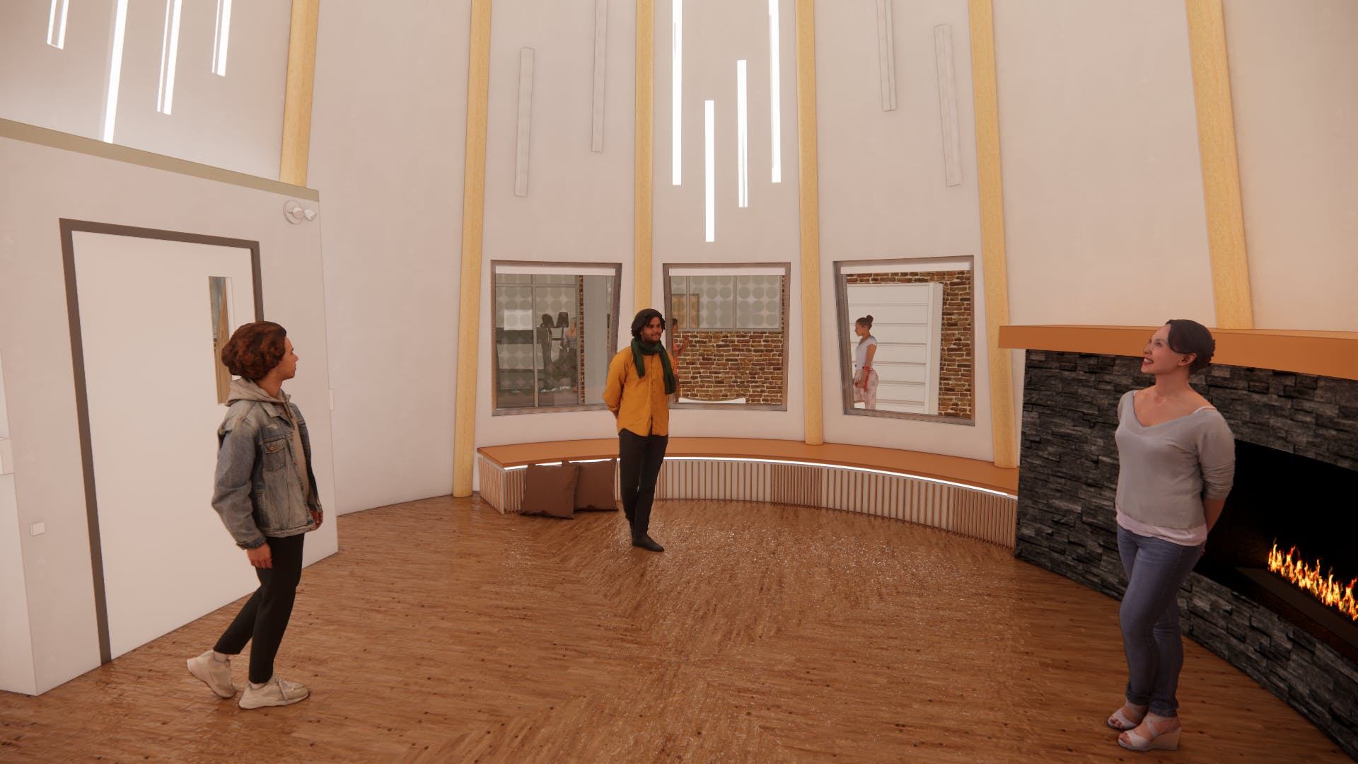 Ceremonial Interior 4.png