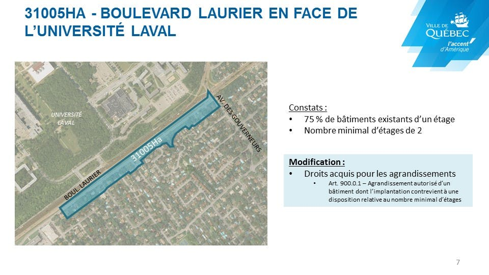 Zone 31005Ha - Boulevard Laurier en face de  l'Université Laval.jpg