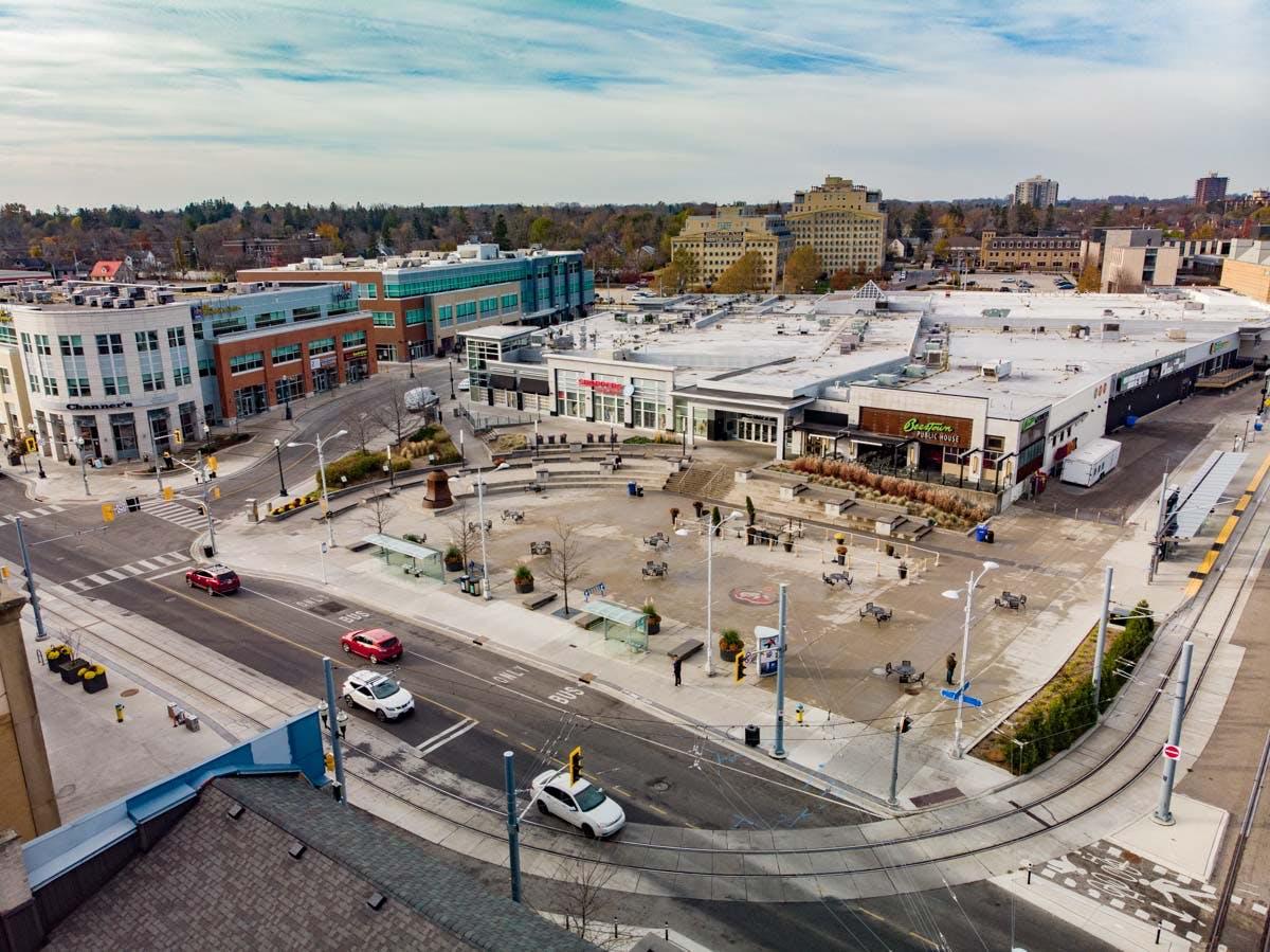 1-Public Square-looking southwest .jpg
