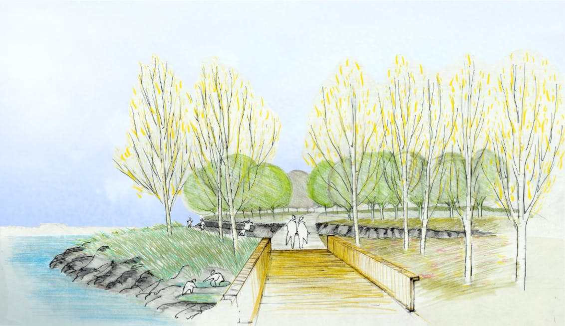 West entry boardwalk.PNG