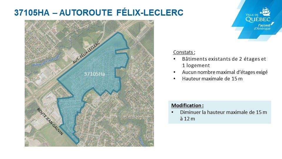 Zone 37105Ha – Autoroute Félix-Leclerc.jpg