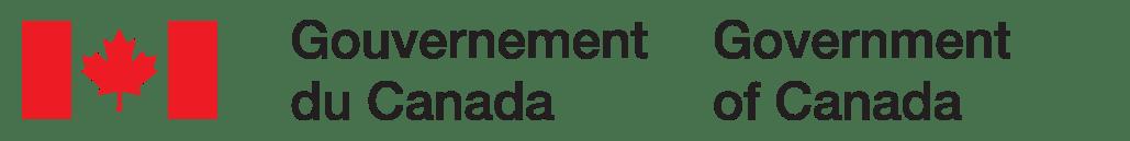 Consultations sur le plan de transformation de la TI de Services partagés Canada