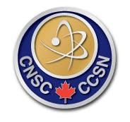 Parlons Commission canadienne de sûreté nucléaire