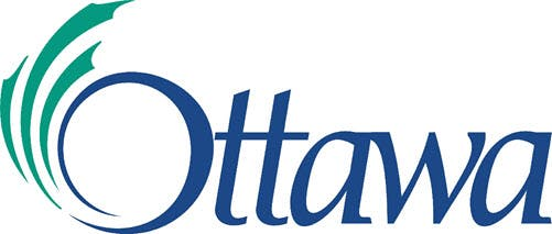 Engage Ottawa