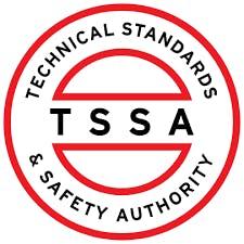 Engage TSSA