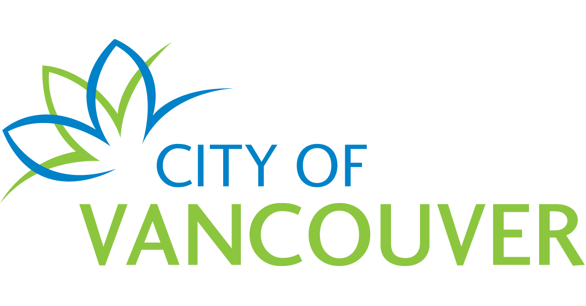 Shape Your City Vancouver