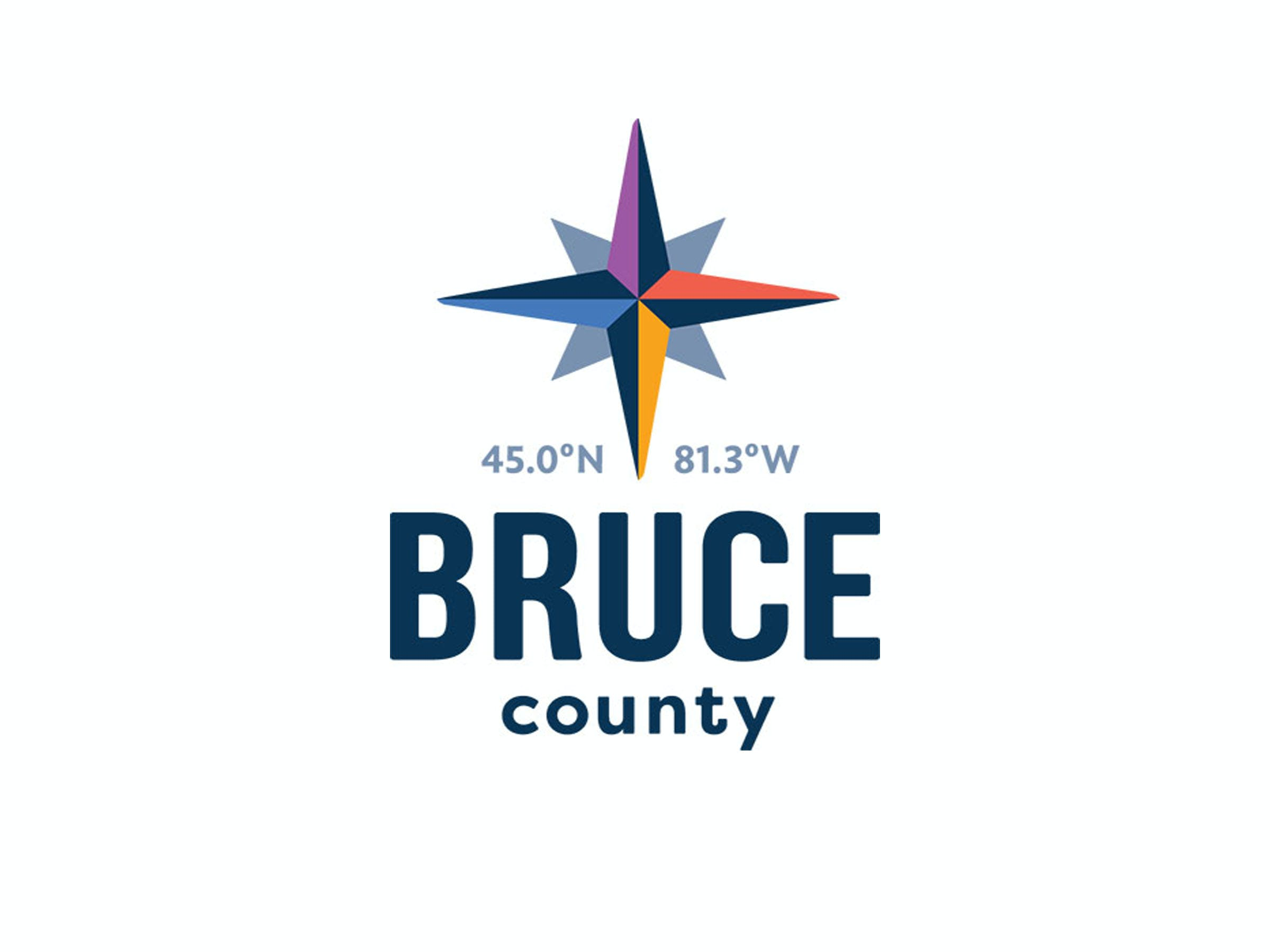 Plan the Bruce - Shaping Bruce County's Official Plan