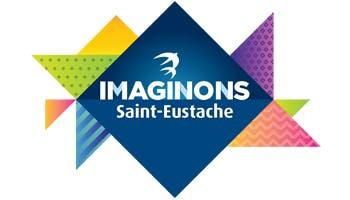 Imaginons Saint-Eustache
