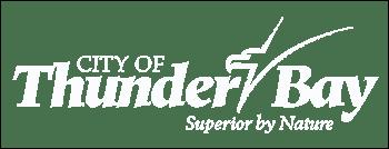 Get Involved Thunder Bay