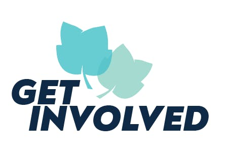 Get Involved with NPCA