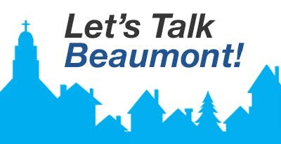 Let's Talk Beaumont