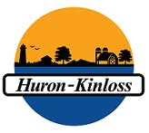 Have Your Say Huron-Kinloss