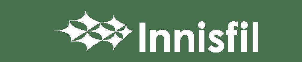 Get Involved Innisfil