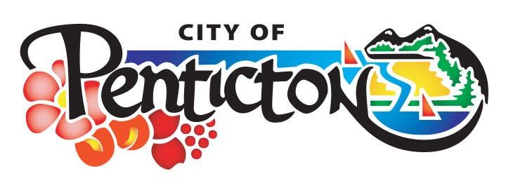 Shape Your City Penticton