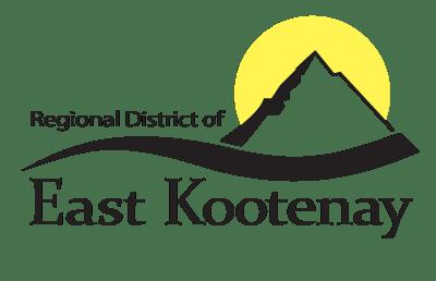 Engage East Kootenay
