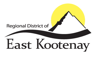 Engage East Kootenay