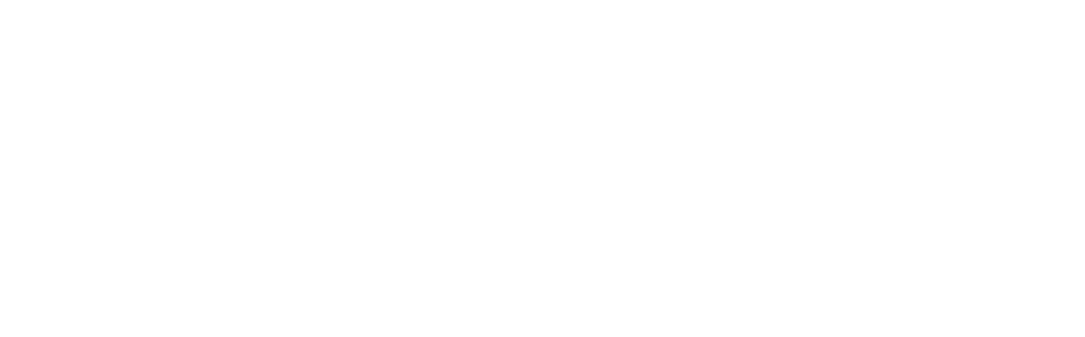 Come Together, Whitchurch-Stouffville