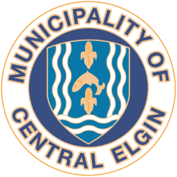 Let's Talk Central Elgin