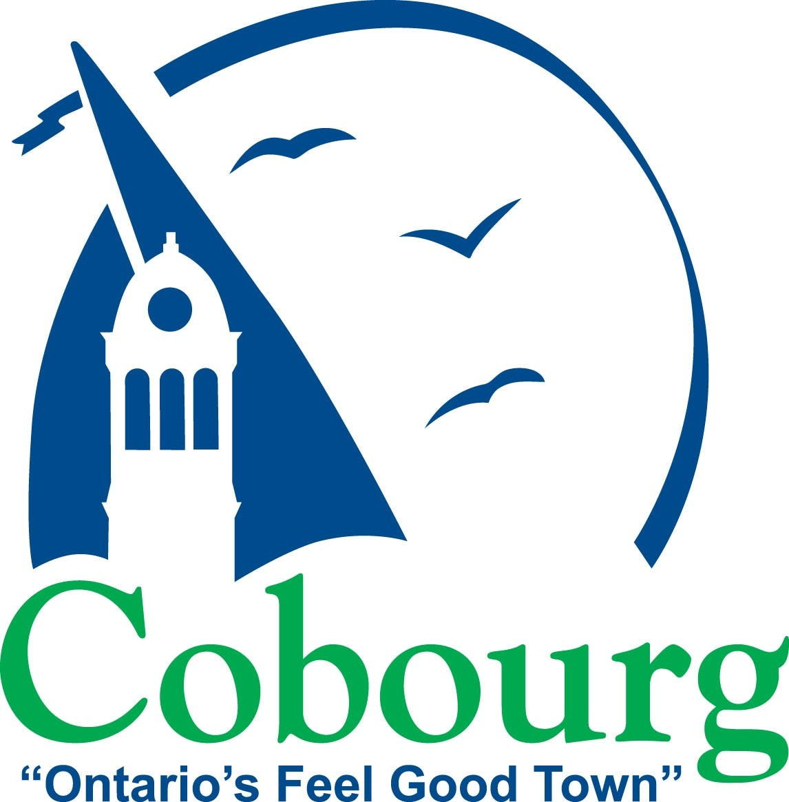 Engage Cobourg