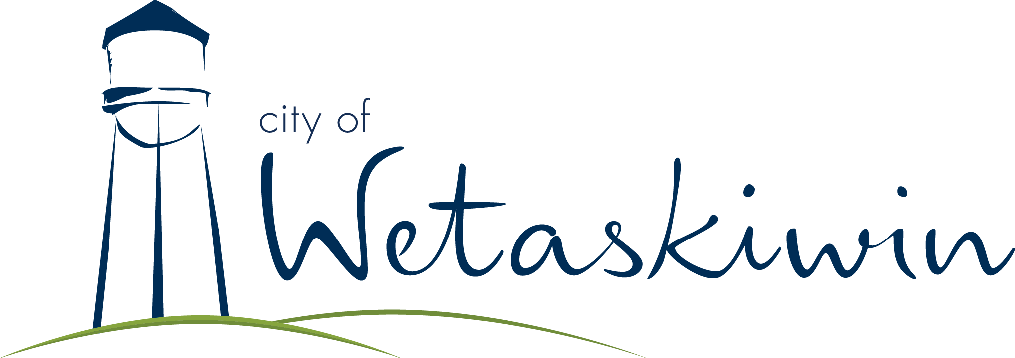 Have Your Say Wetaskiwin