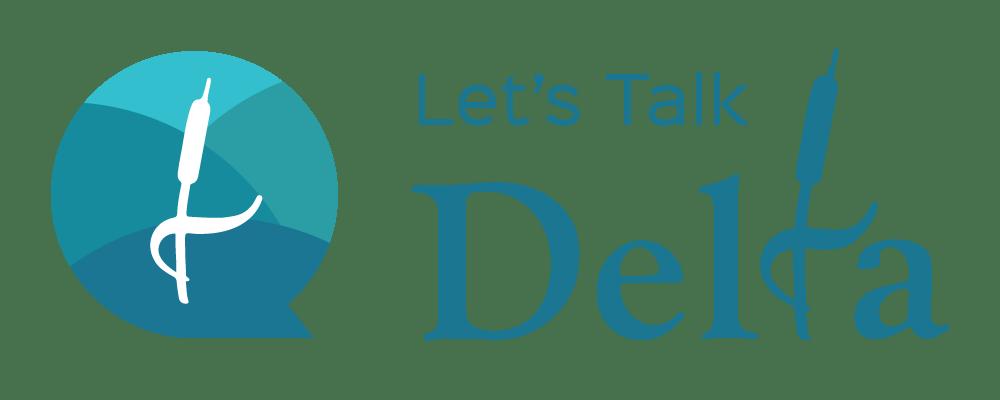 Let's Talk Delta
