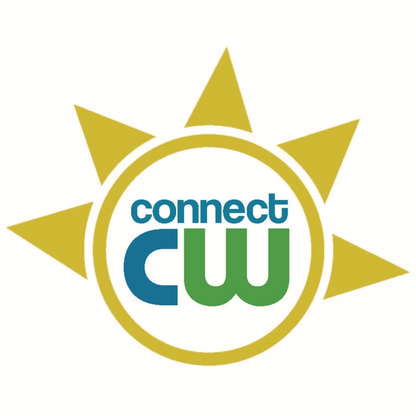 Connect CW