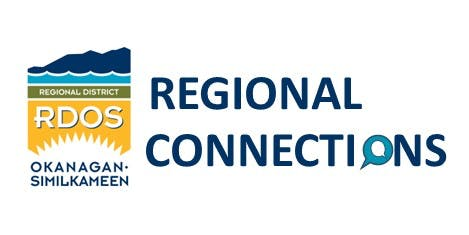 RDOS Regional Connections