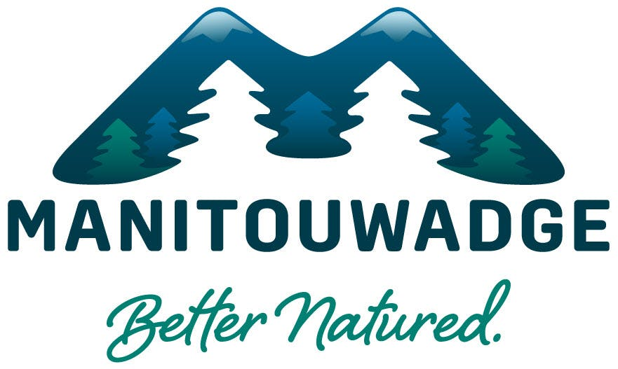 MyManitouwadge