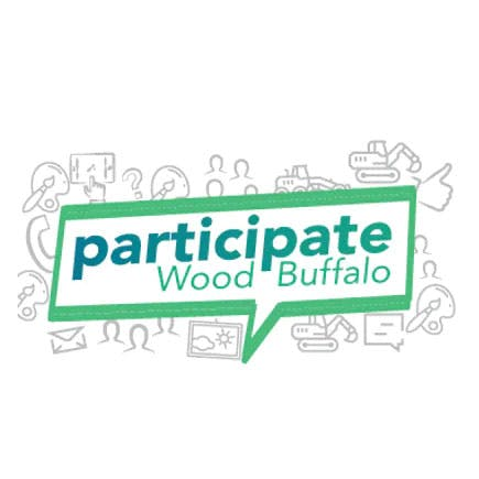 Participate Wood Buffalo