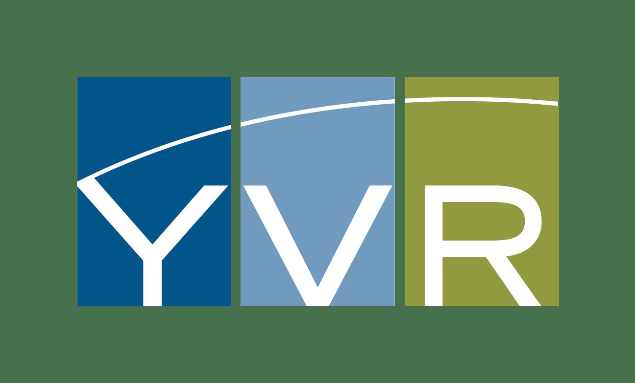 Engage YVR