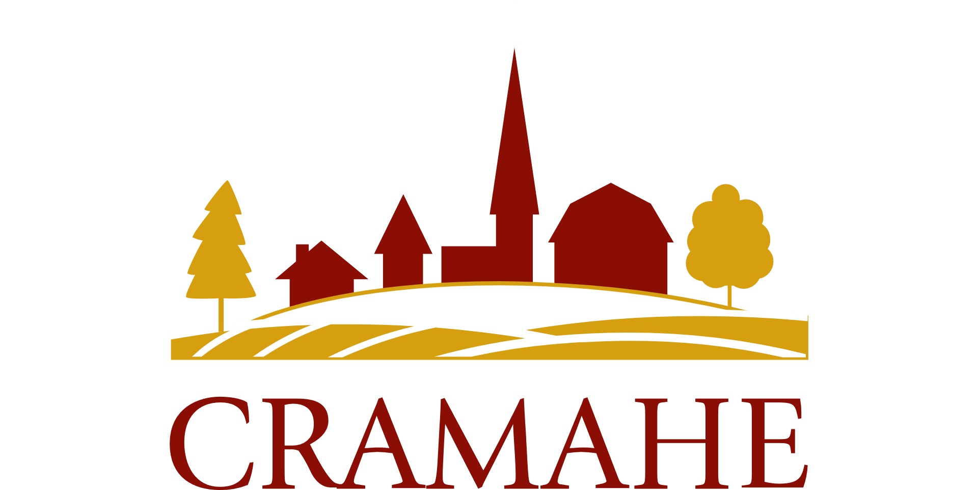 Let's Talk Cramahe