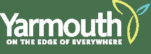 Get Involved Yarmouth
