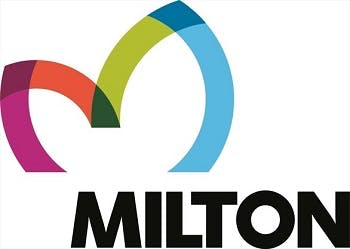 Let's Talk Milton