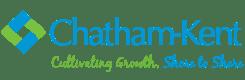 Let's Talk Chatham-Kent