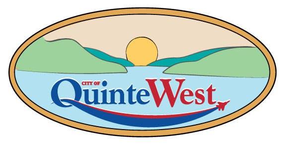 Get involved Quinte West