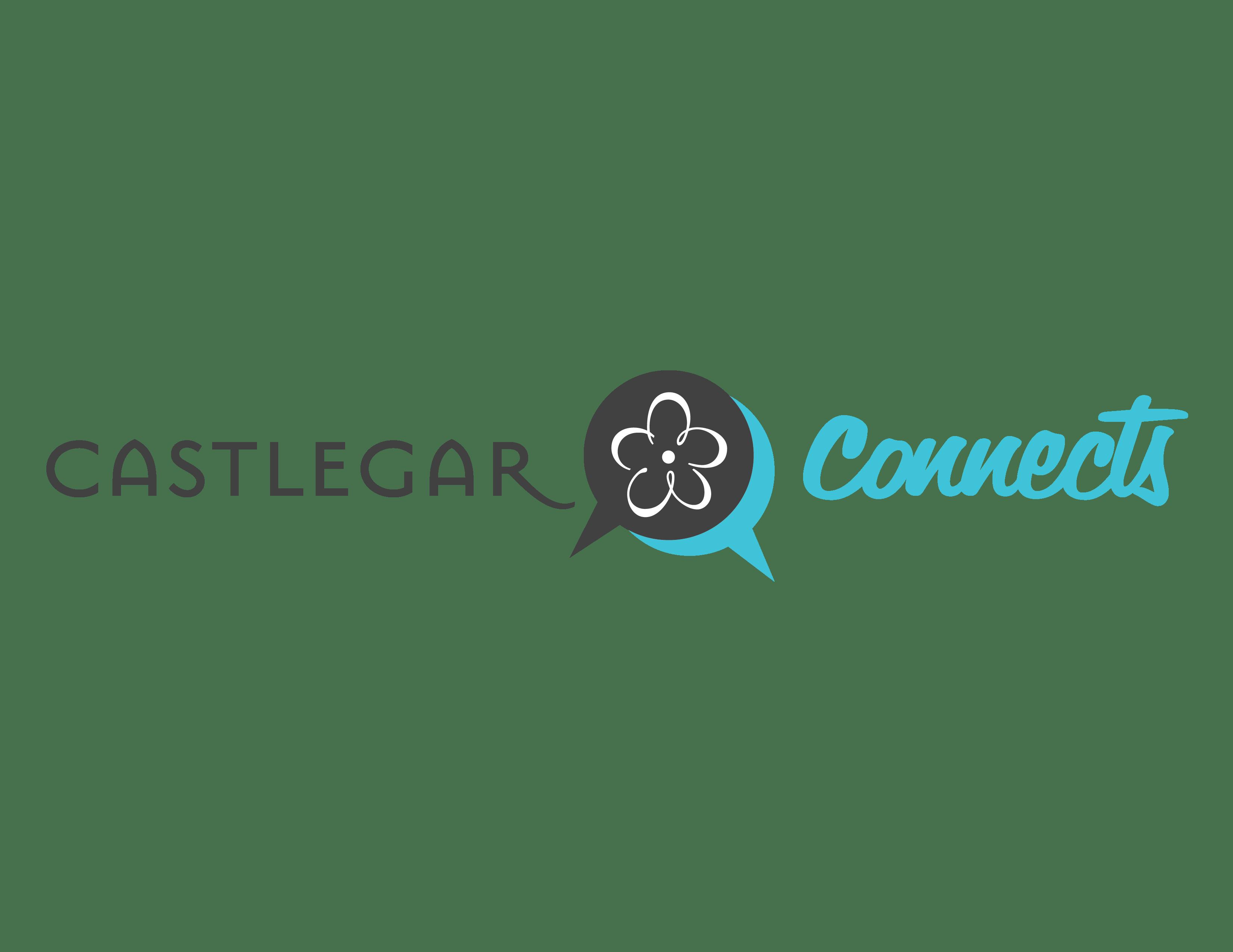 Castlegar Connects