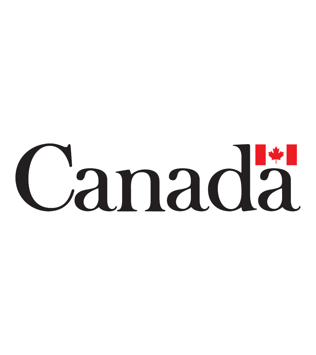 Towards Canada's 2030 Agenda National Strategy