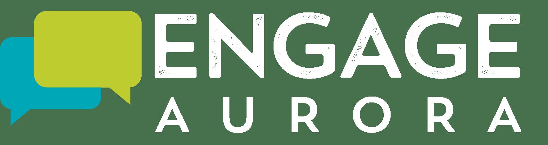 Engage Aurora