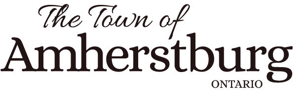 Talk Amherstburg