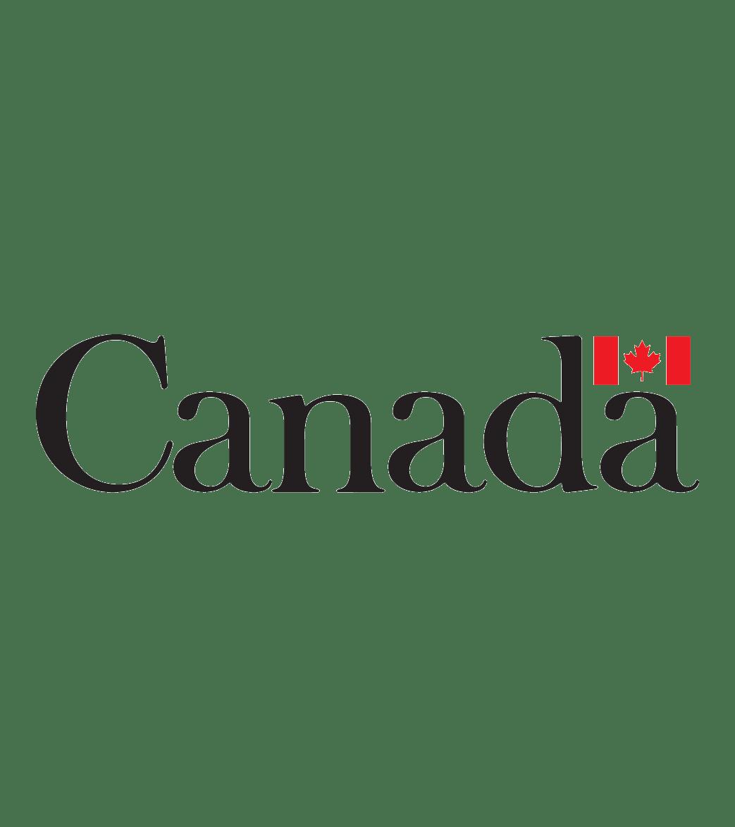 Vers la Stratégie nationale du Canada pour le Programme 2030