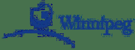 Participe Winnipeg