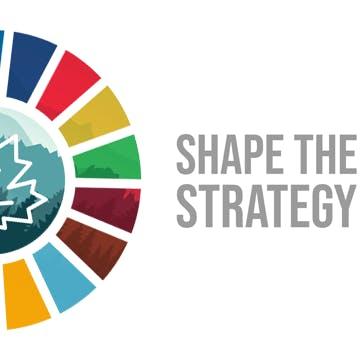 Agenda for Sustainable Development