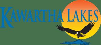 Jump In Kawartha Lakes