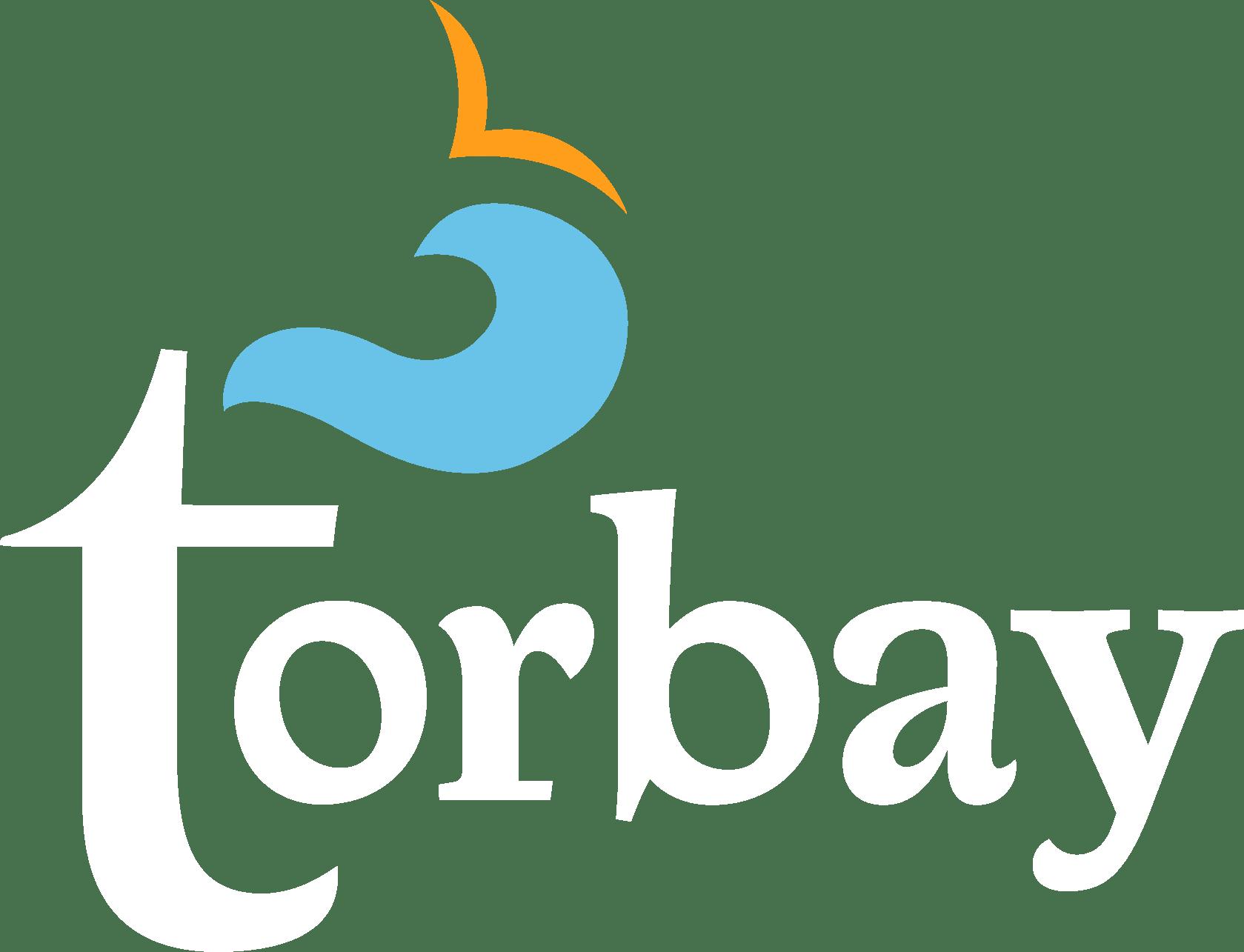 My Torbay