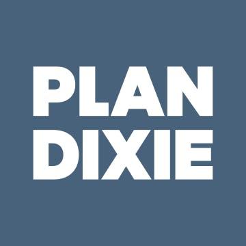 Plan Dixie