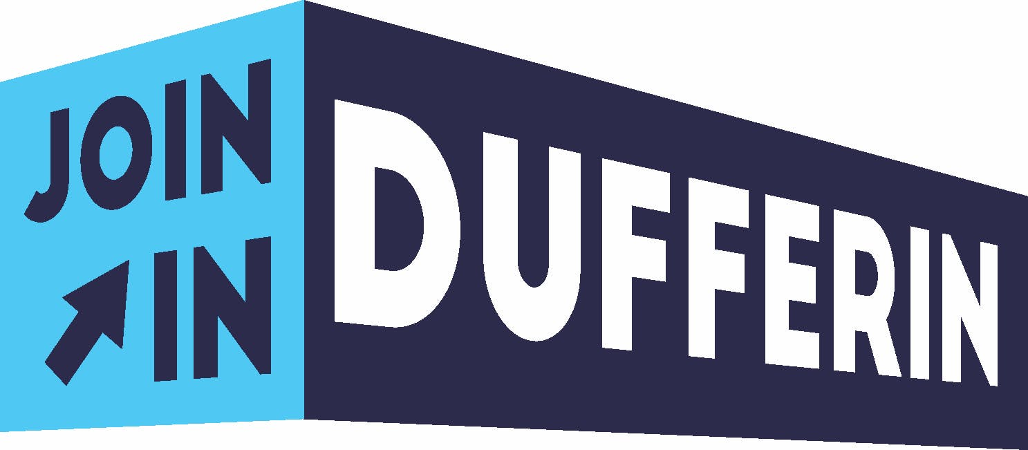 Dufferin County