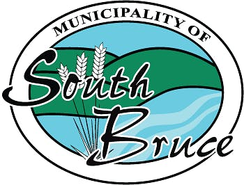 Switchboard – Connecting South Bruce