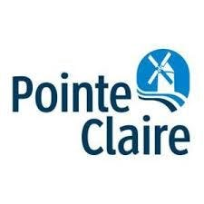 Pointe-Claire, it's who we are