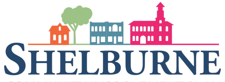 Have your say Shelburne