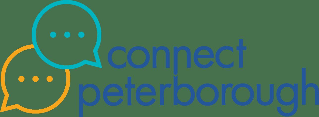 Connect Peterborough
